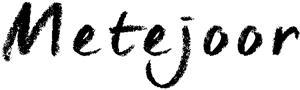 Metejoor
